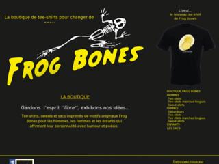 http://frogbones.fr/