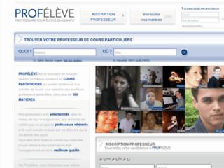 http://www.profeleve.com/