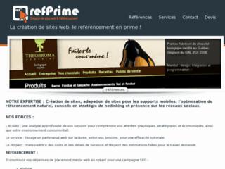 http://www.refprime.fr/