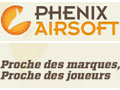 https://www.phenixairsoft.com/fr/