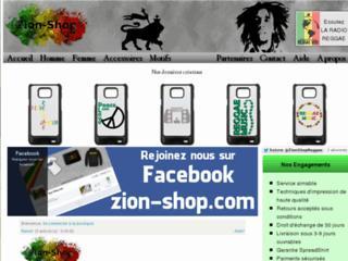 http://www.zion-shop.com/
