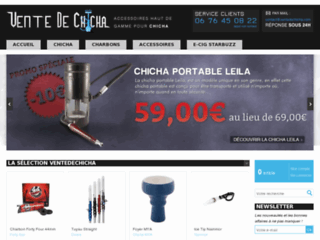 https://www.ventedechicha.com/