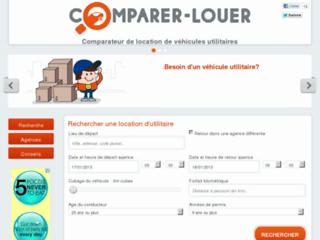 https://www.comparer-louer.fr/