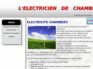 http://www.lelectricien.org/
