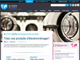 http://www.lachaineducoeur.fr/