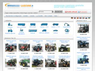 http://annonces-camions.fr/