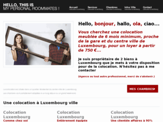http://www.colocation-luxembourg.com/