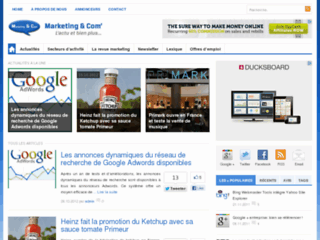 http://marketing-et-communication.fr/