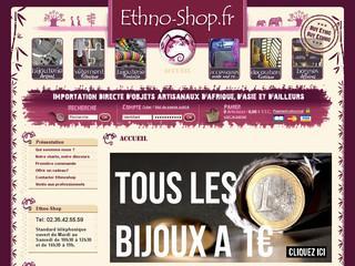 http://www.ethno-shop.fr/