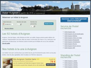 https://hotelaavignon.fr/
