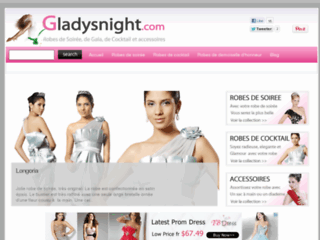 http://www.gladysnight.com/