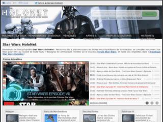 http://www.starwars-holonet.com/