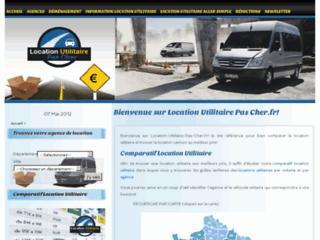 http://www.location-utilitaire-pas-cher.fr/