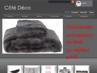 http://cote-deco.fr/