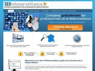 http://www.123telesurveillance.fr/