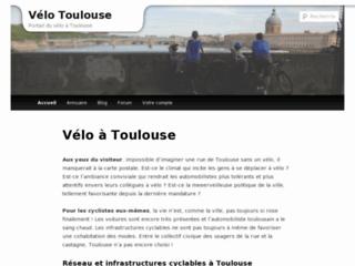 http://www.velo-toulouse.fr/
