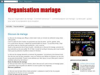 http://organiser-mariage.blogspot.fr/