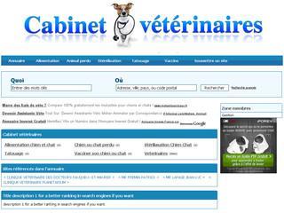 http://www.cabinet-veterinaires.com/