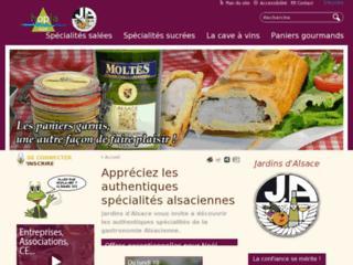 http://jardins-alsace.hopla.net/