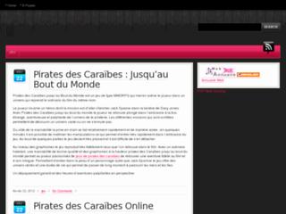 http://www.jeuxdepirate.fr/