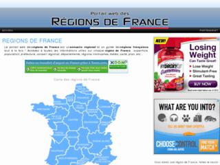 https://www.france-regions.fr/
