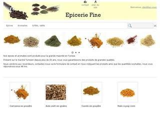 http://www.epicerie-aromates.fr/