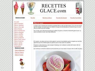 http://www.recettesglace.com/
