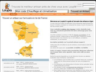 http://www.loupia.fr/