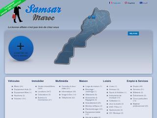 http://samsarmaroc.com/
