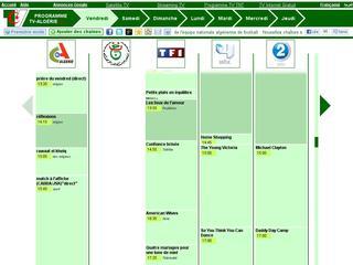 http://www.programme-tv-algerie.com/fr
