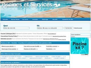 http://www.piscines-et-services.com/