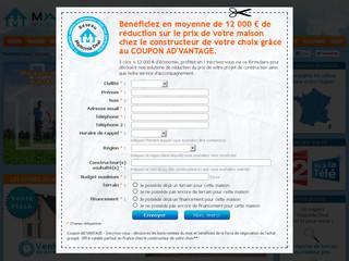 http://www.maisoniadeal.fr/