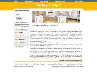 http://www.fer-forge-prestige.fr/