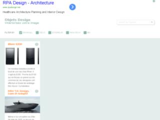 http://www.objetsdesign.fr/