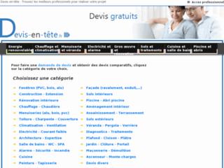 http://www.devis-en-tete.com/
