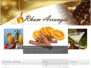 http://www.rhum-arranges.com/