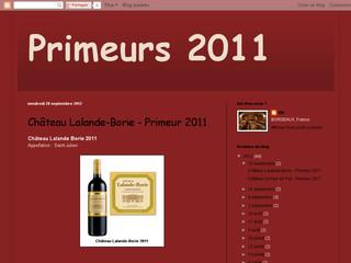 http://vin-primeurs-2011.blogspot.fr/
