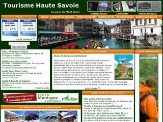 https://www.tourisme-haute-savoie.com/