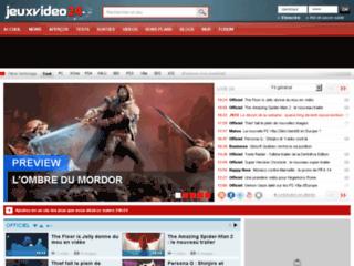 http://www.widgamer.com/