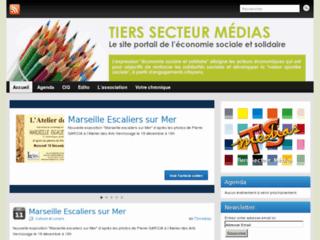 http://tierssecteurmedia.com/