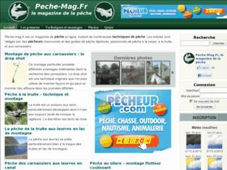 http://www.peche-mag.fr/