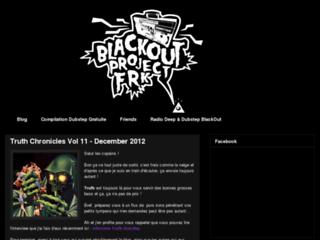 http://blackoutprojectfrk.blogspot.fr/