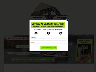 http://www.goodmorningvietnam.fr/