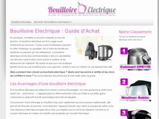 http://bouilloireelectrique.net/