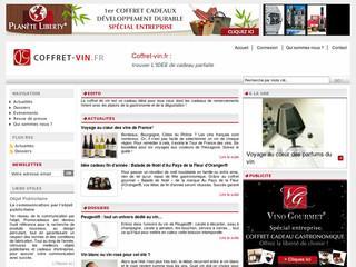 http://www.coffret-vin.fr/