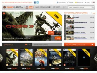 http://gamesplanet.com/