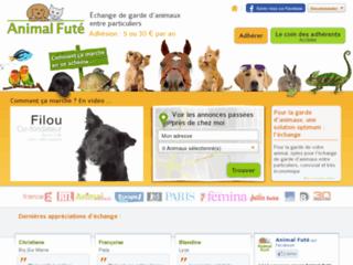 http://www.animal-fute.com/