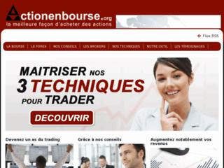 http://www.actionenbourse.org/