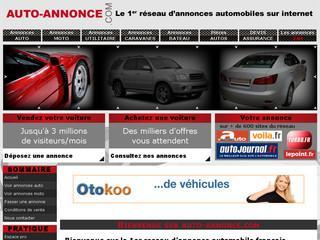 http://www.auto-annonce.com/