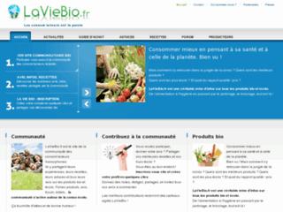 http://www.laviebio.fr/